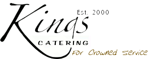 Kings Catering